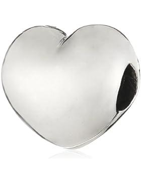 Pandora Clip Treues Herz