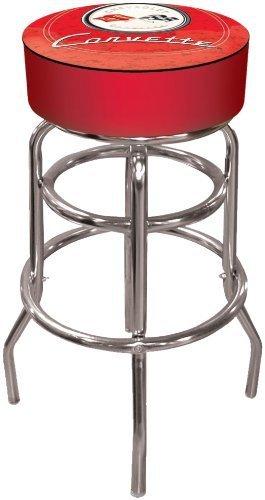 chevrolet-corvette-padded-swivel-bar-stool-by-trademark-gameroom