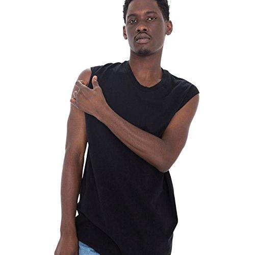 american-apparel-camiseta-de-tirantes-para-hombre-negro-negro-large