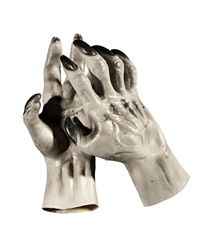 scary-hand-bones-latex-gloves-halloween-house-decoration-tricky-toys-grey