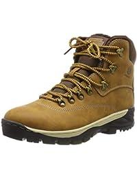 pretty nice c59d6 40ddb Suchergebnis auf Amazon.de für: herren winterschuhe - Schuhe ...