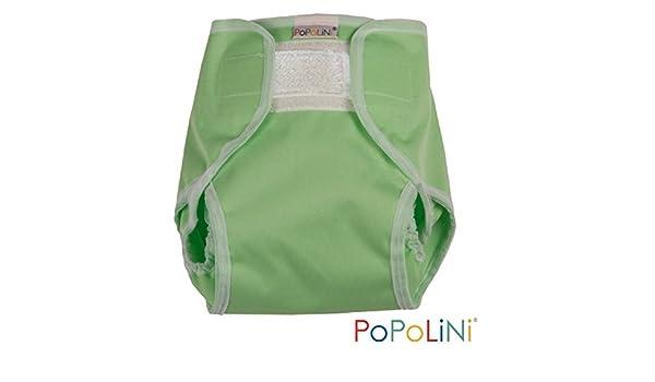Culotte de protection Popowrap GARDEN 5-10 kg M POPOLINI