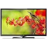 """Cello C50238DVBT2 TV LCD 50 """" (127 cm) LED 1080p pixels Noir Classe a"""