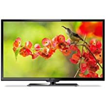 "Cello C50238DVBT2 50"" Full HD Negro LED TV - Televisor (Full HD, A, 16:9, 1920 x 1080 (HD 1080), 1080p, 5000:1)"