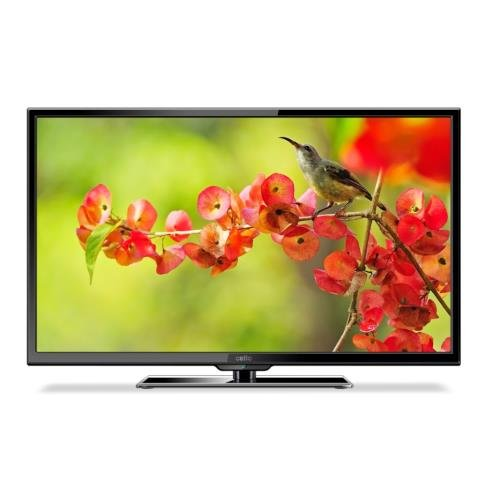 Cello C50238DVBT2 50-inch Widescreen Full HD 1080p LED with Freeview