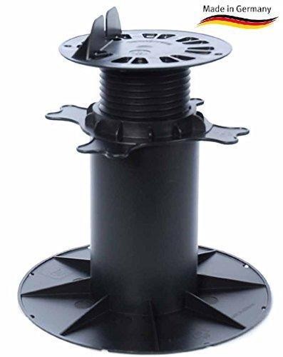 supporto-dappoggio-per-pavimenti-sopraelevati-regolabile-in-altezza-170-270-mm-supporto-per-paviment