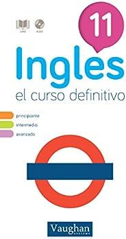 Curso de inglés definitivo 11