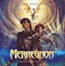 Merregnon