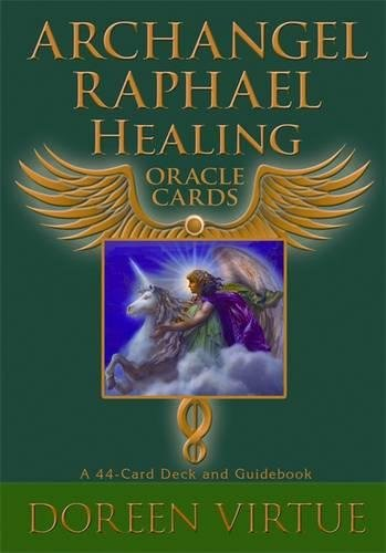 archangel-raphael-healing-oracle-cards