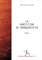La Partition de Morgenstein