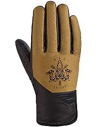 Dakine Herren Crossfire Gloves Handschuhe