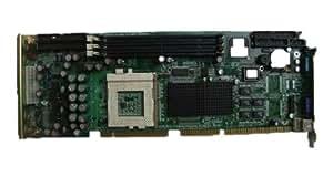 PCA Advantech - 6181 RVE.A1 Processeur avec mémoire