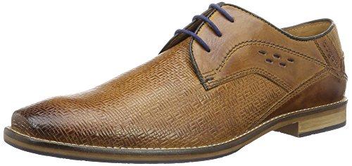 bugatti-311230021000-scarpe-stringate-uomo-marrone-cognac-6300-43-eu