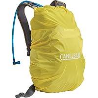 CamelBak 90692 - Protetor de lluvia, talla unica, multicolor