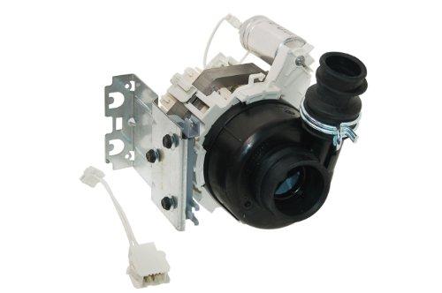 whirlpool-motor-spray-pump-adg6552-type-ceset