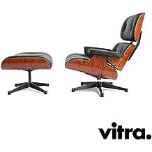 Suchergebnis Auf Amazon De Für Eames Lounge Chair