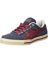 Asics Aaron - Chaussures Gymnastique - Homme