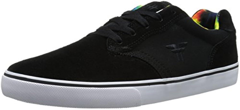 Skate zapato hombres caídos Slash zapatillas de Skate  -