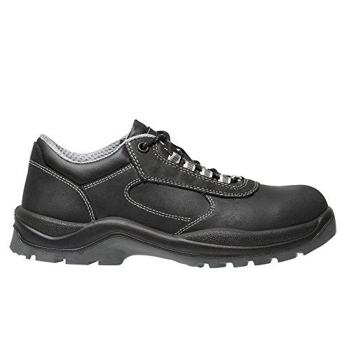 parade-calzado-de-proteccin-de-piel-de-cerdo-para-hombre-color-negro-talla-44