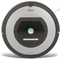 iRobot Roomba 775 Pet - Robot Aspirador Roomba 775