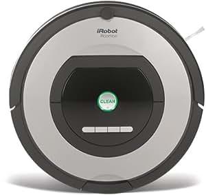 i-Robot 99151 Aspirateur Robot