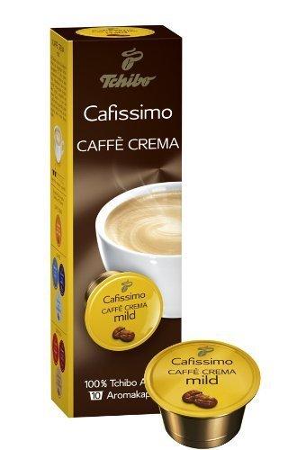 tchibo-cafissimo-capsulals-caffe-crema-mild-caffitalygaggia