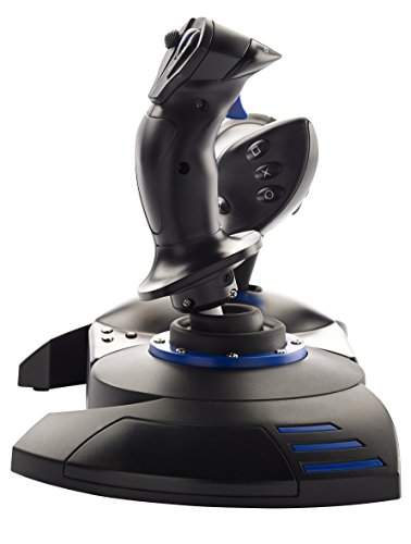 Thrustmaster-TFlight-Hotas-4-Flight-Stick-for-PS4-and-PC