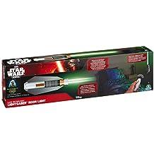 Giochi Preziosi 70150461 - Star Wars Lightsaber Luke Skywalker