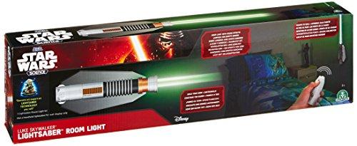 0461 - Star Wars Lichtschwert Luke Skywalker ()