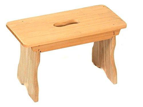 home-panchetta-in-legno-media-cm-25-arredamento-giardino
