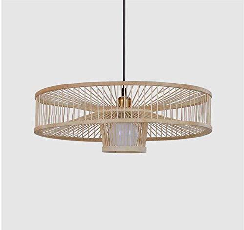 Rattan Ceiling Lamp Der Beste Preis Amazon In Savemoneyes