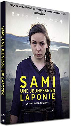 Sami, une jeunesse en laponie [FR Import]