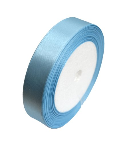 satin-ribbon-20mm-light-blue-22-metre-roll