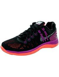 super popular 249a7 9723a Nike Nike Lunareclipse 5 - Zapatillas Mujer