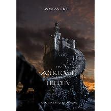 Een Zoektocht Van Helden (Boek #1 In De Tovenaarsring) (Dutch Edition)