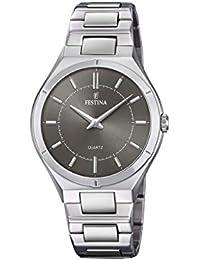 Festina Herren-Armbanduhr F20244/3