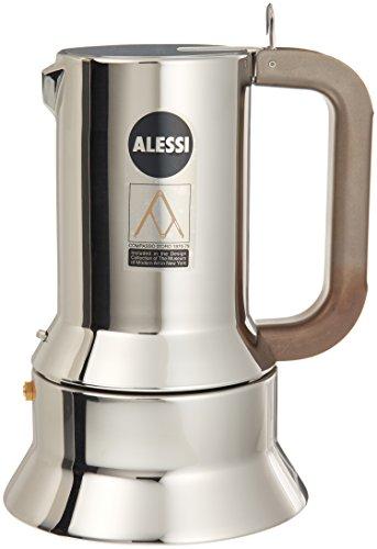 Alessi 9090/M para inducción
