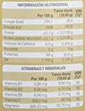 EPAPLUS Colágeno + Hialurónico + Magnesio Vainilla 325G