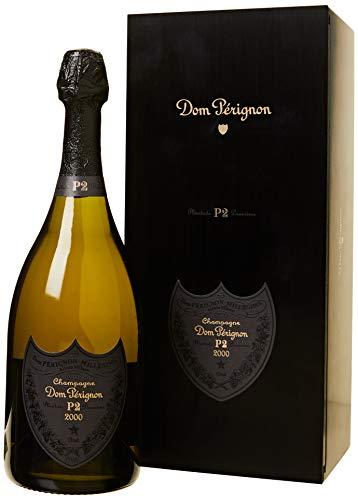 Champagne Dom Perignon P2 Astucciato - 750 Ml