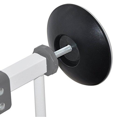 cunina-pressure-gate-wall-saverproteger-porte-surface-du-mur-escalier-porte-quand-installer-la-porte