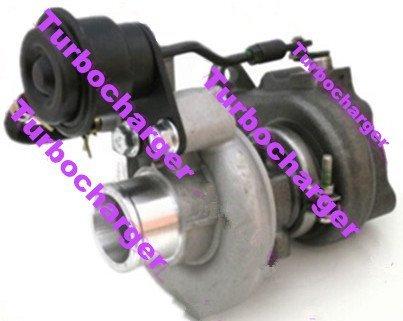 gowe-turbo-pour-turbo-turbocompresseur-hyundai-accent-getz-matrix-15crdi-2001-2008-60kw-49173-02622