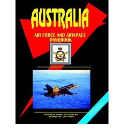 australia-air-force-handbook-by-authoribp-usapaperbacknov-2005