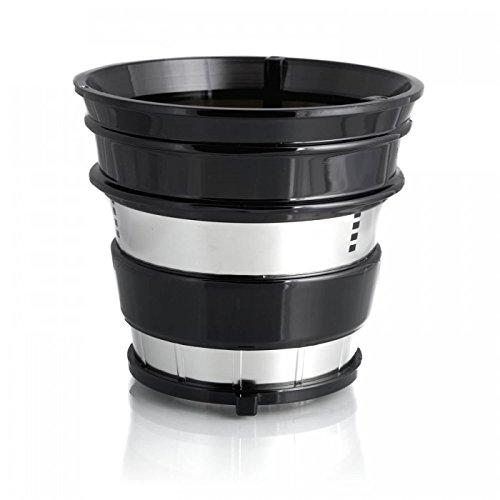 classe-filtre-ferme-pour-extracteurs-de-jus-vivo-big-mouth