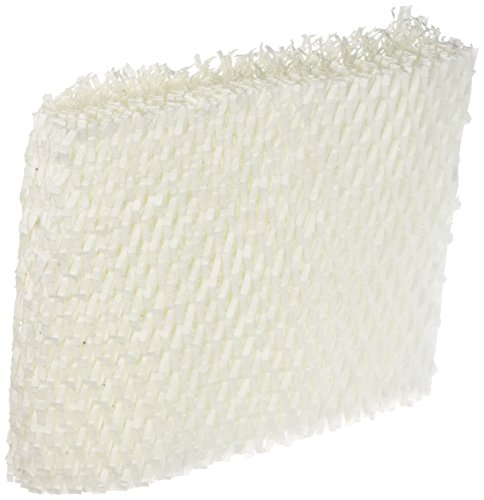 sears-kenmore-14911-humidifier-filter-4-pack-aftermarket