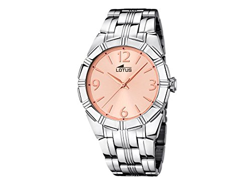 a098ce33fe2c Grupo festina lotus the best Amazon price in SaveMoney.es