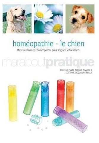 Jacqueline Peker - Homéopathie : le