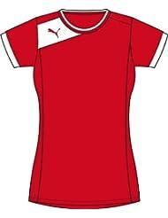 Puma T-shirt PowerCat 5.12 pour femme