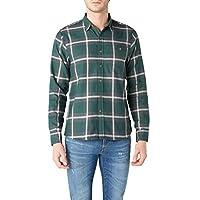 Dockers Shirts Others Günlük Gömlek Erkek