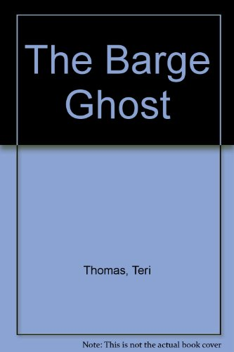 The barge ghost