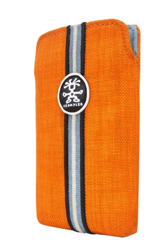 crumpler-the-culchie-pouch-for-apple-iphone-3-4-4s-ipod-touch-orange-blue